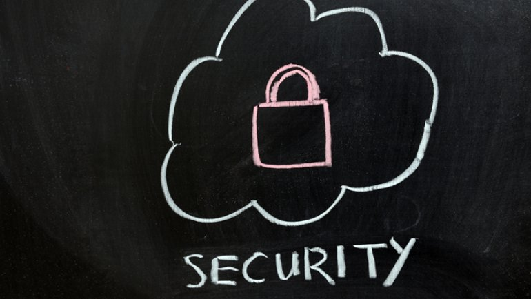 Why is a SAAS Security Audit important for your business?